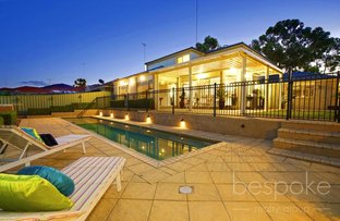 Picture of 24 St Andrews Drive, Glenmore Park NSW 2745