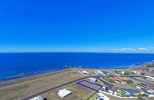 Picture of Lot 45 Sea Esplanade, Elliott Heads QLD 4670
