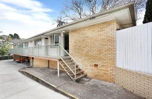 1/1 Longlands St, East Brisbane QLD 4169
