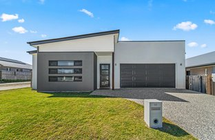 Picture of 83 Mount Huntley Street, Park Ridge QLD 4125