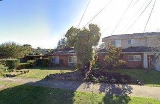 Picture of 23 Golden Grove, Glen Waverley VIC 3150