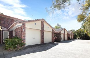 Picture of 2/12 Ball Street, Maroochydore QLD 4558