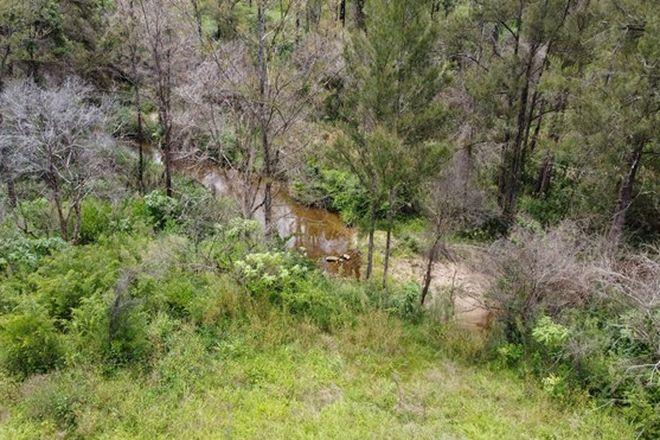 Picture of 50 & 61/3239 Armidale Road, BLAXLANDS CREEK NSW 2460