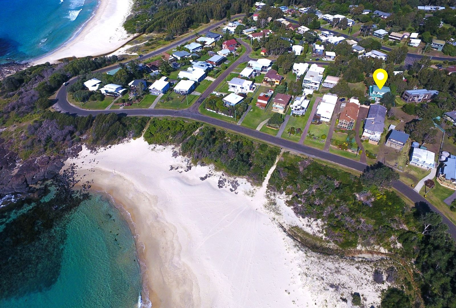 3 Islander Ave, Bawley Point NSW 2539, Image 1