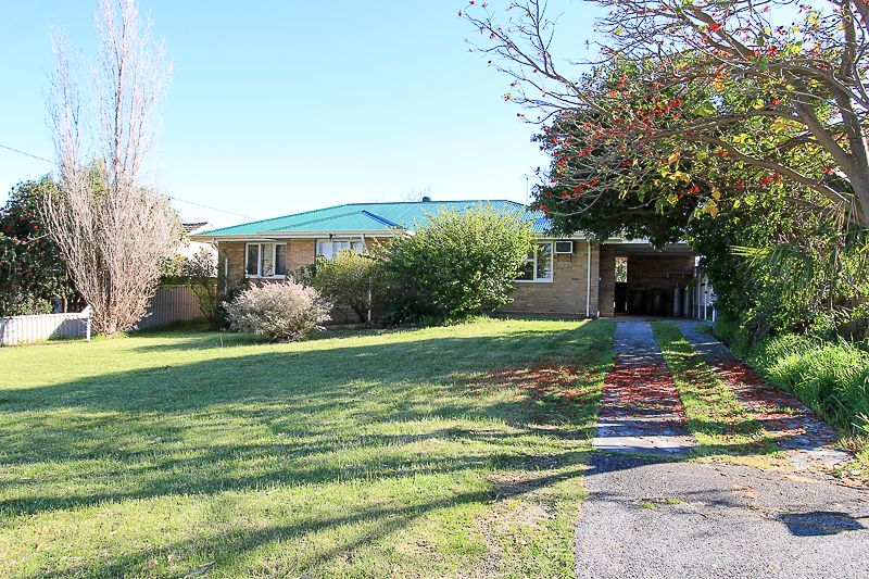 27 Frederic Street, Koongamia WA 6056, Image 0