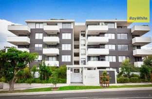 Picture of 1/316 Taren Point Road, Caringbah NSW 2229