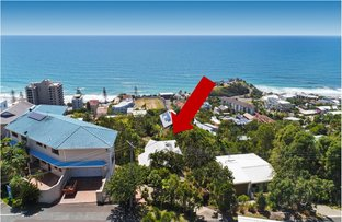 9 Grandview Drive, Coolum Beach QLD 4573