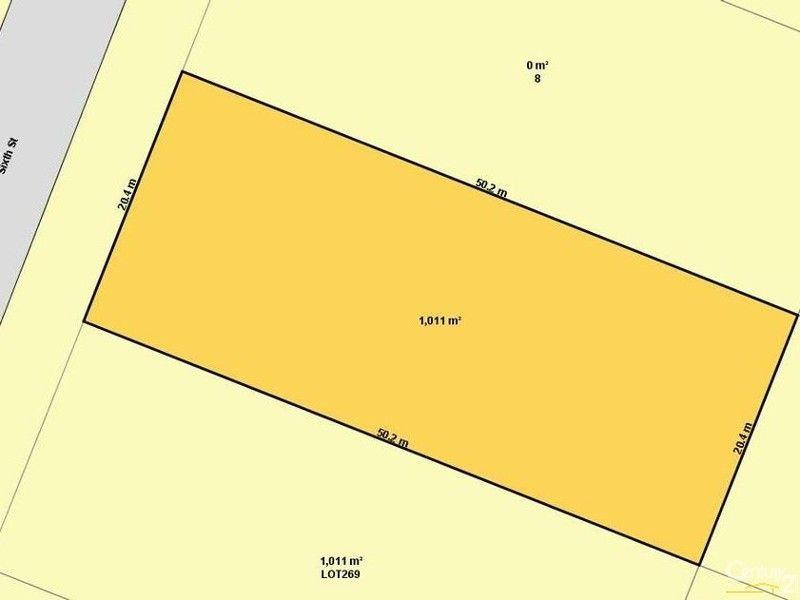10 Ponape Street, Port Germein SA 5495, Image 2