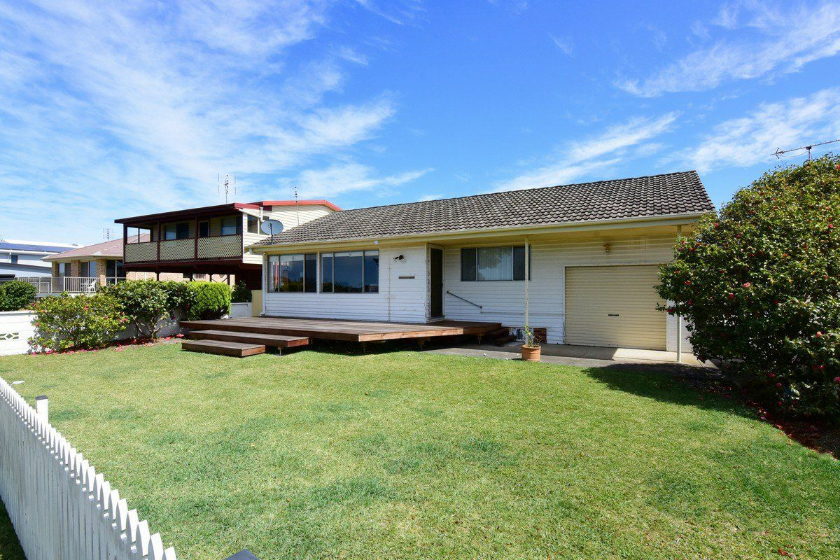 91 Adelaide Street, Greenwell Point NSW 2540, Image 1