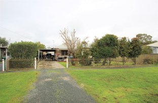 Picture of 71 High Street, Rochester VIC 3561