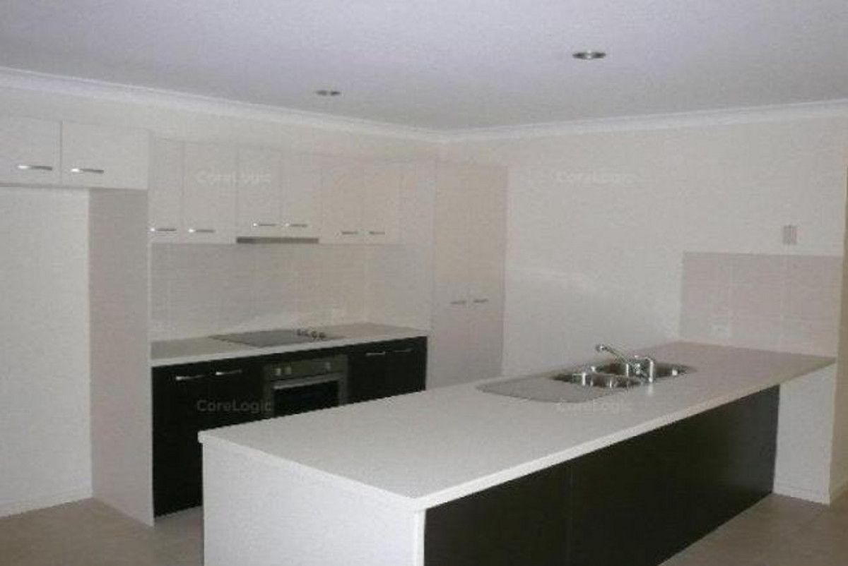 49 Beaumont Drive, Pimpama QLD 4209, Image 1