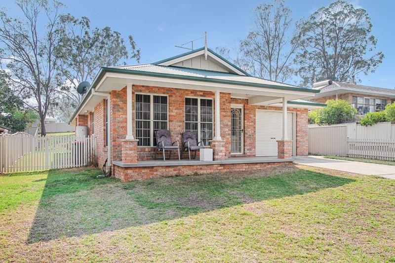 42a Panorama Road, Tamworth NSW 2340, Image 0