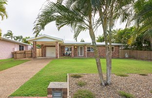 Picture of 30 Peatey Street, Andergrove QLD 4740