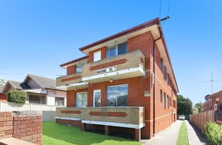 Picture of 7/33 Chalmers Street, Belmore NSW 2192