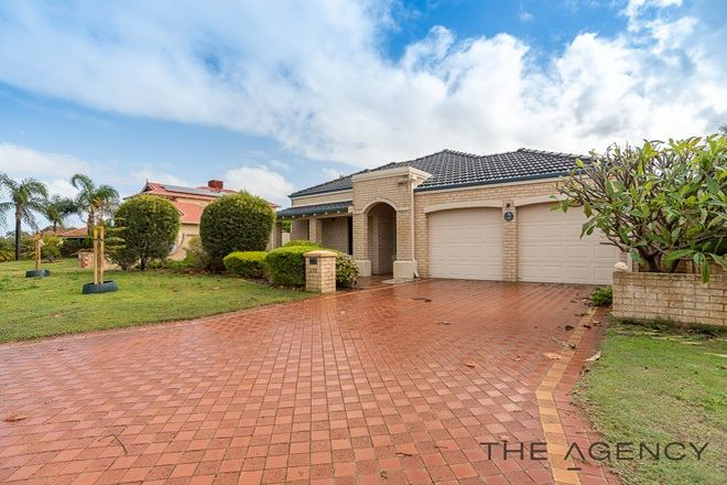 Picture of 172 Southacre Drive, CANNING VALE WA 6155