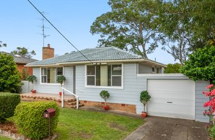 Picture of 8 Helena Street, Balcolyn NSW 2264