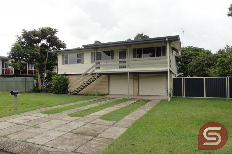 27 Melinda St, Burpengary QLD 4505, Image 0