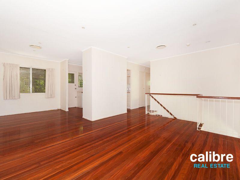 14 Mirrabooka Road, Ashgrove QLD 4060, Image 1