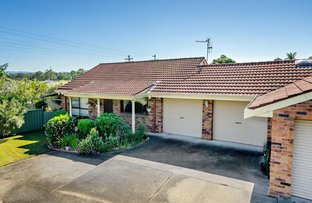 Picture of 2/59 Bushland Drive, Taree NSW 2430