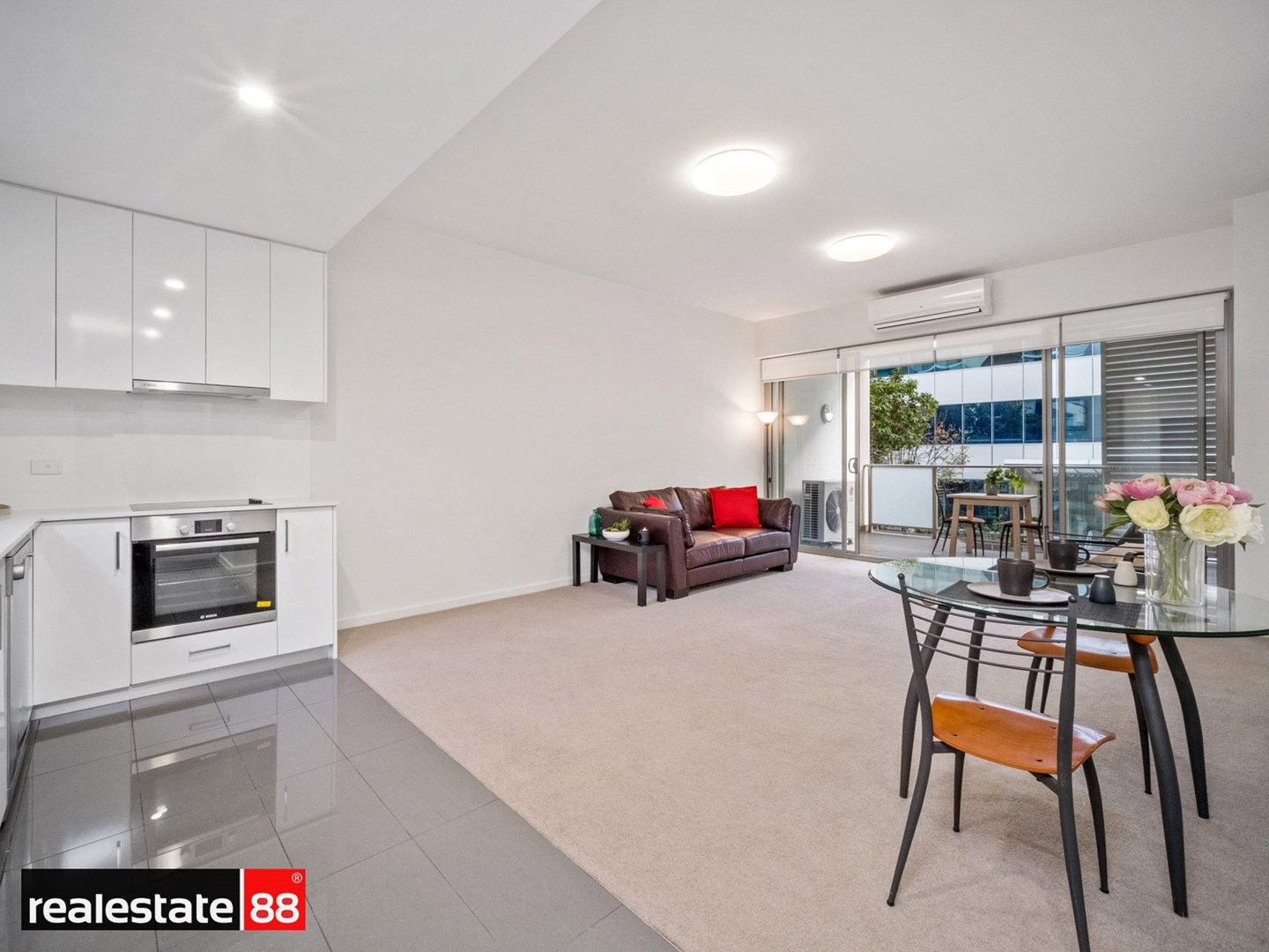 14/6 Campbell Street, West Perth WA 6005, Image 2