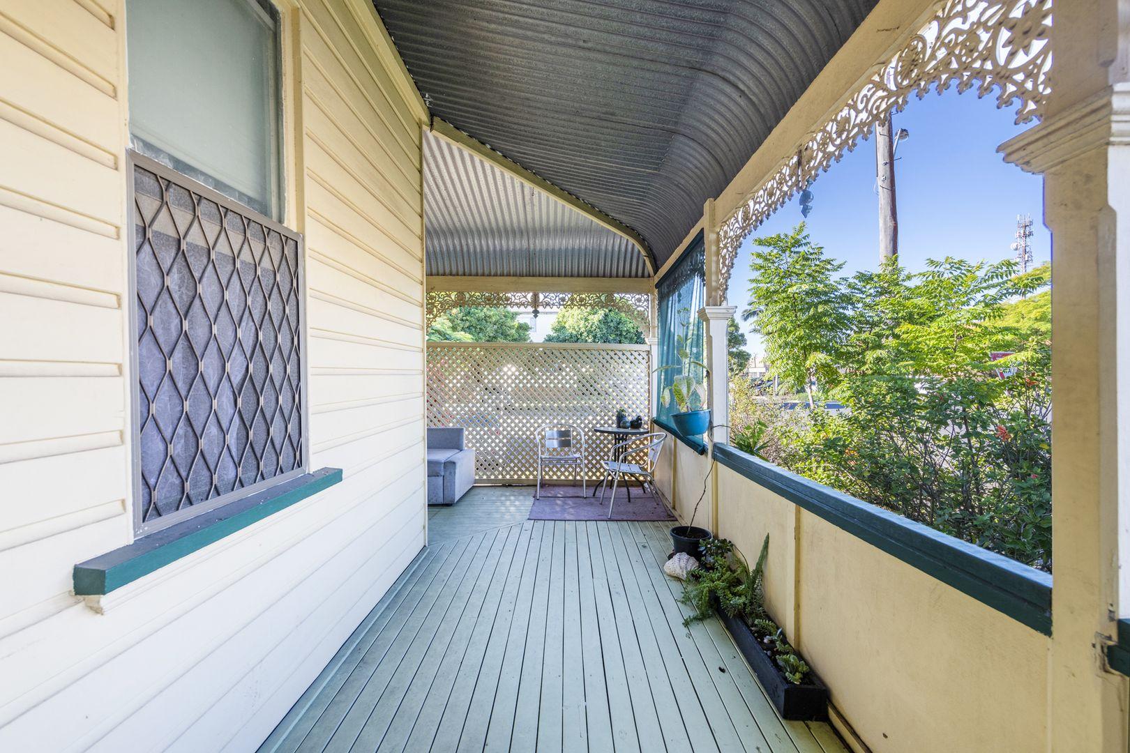 23 Queen Street, Grafton NSW 2460, Image 2