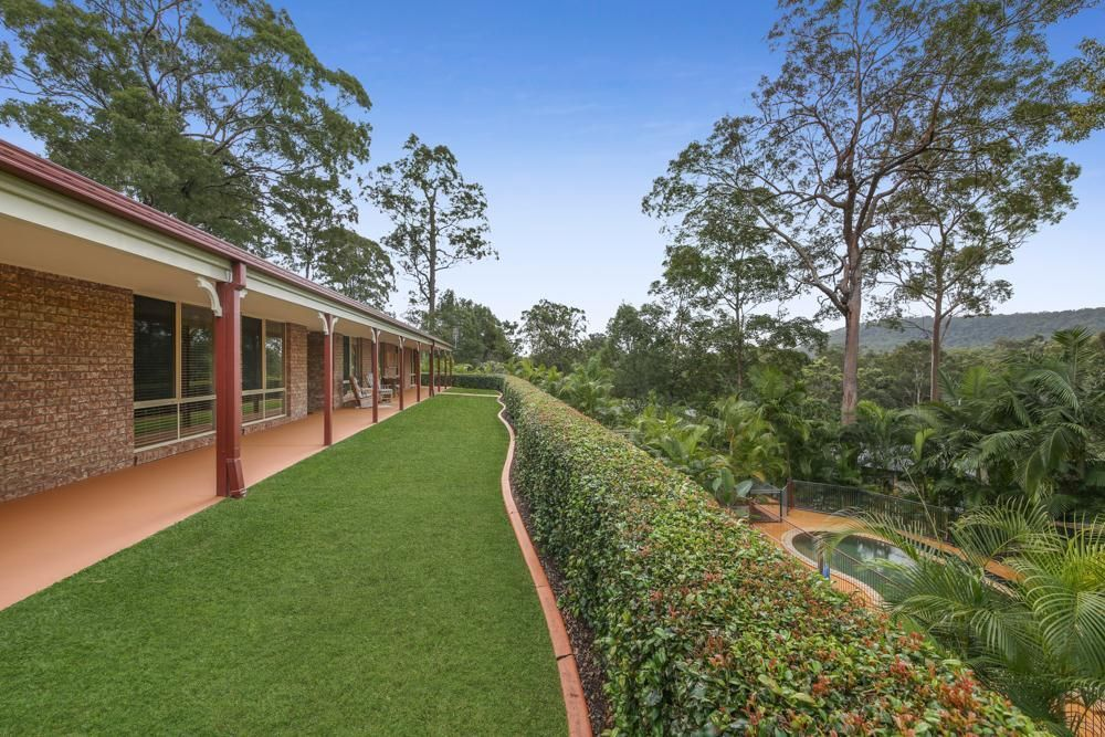 7-9 Kingsmead Court, Mount Nathan QLD 4211, Image 2