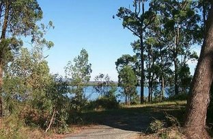 Picture of 1-3 Coast Road, Macleay Island QLD 4184