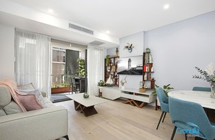 Picture of 304/315 Taren Point Road, Caringbah NSW 2229