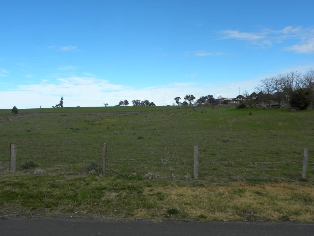 Lot12 Smith Street, Harden NSW 2587, Image 1