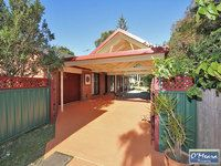 56 Campbell Avenue, Anna Bay NSW 2316, Image 0
