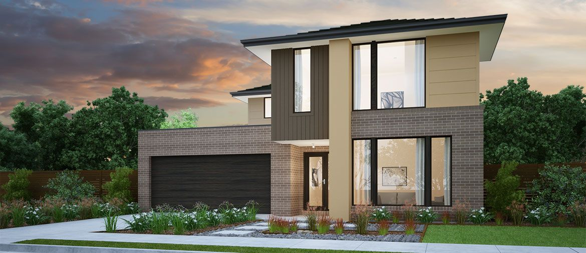1334 Treehouse Avenue, Clyde VIC 3978, Image 0