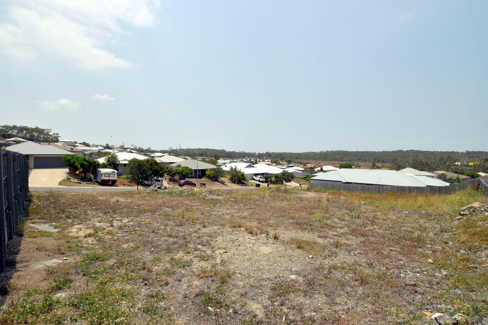 15 Kennedy Close, Glen Eden QLD 4680, Image 0