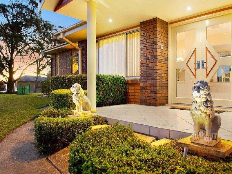 6 Kilt Lane, Hamlyn Terrace NSW 2259, Image 1