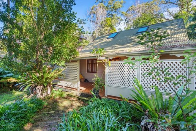 Picture of 119 Pacific Highway, OURIMBAH NSW 2258