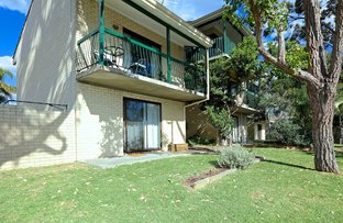 Picture of 11/78 Stanley Street, Scarborough WA 6019
