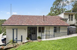 Picture of 141a Dartford Road, Thornleigh NSW 2120
