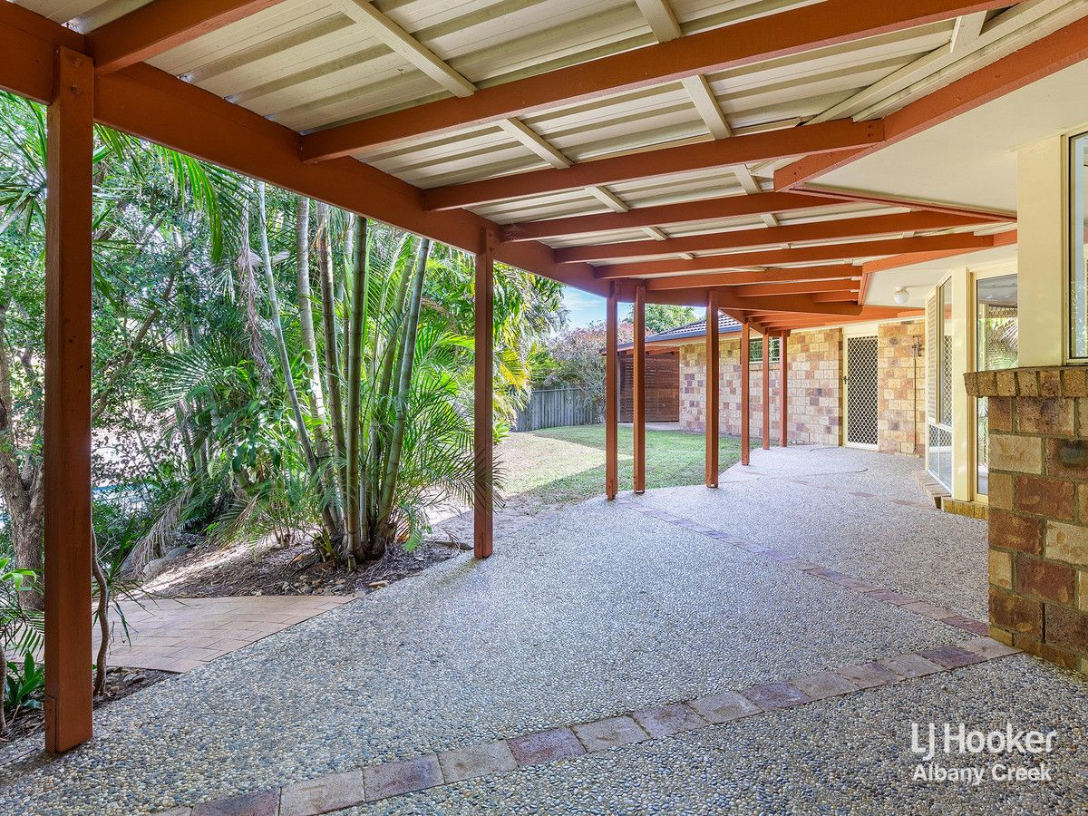 8 Oxley Court, Albany Creek QLD 4035, Image 2