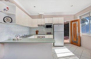 Picture of 37 Reid Street, Kiama NSW 2533