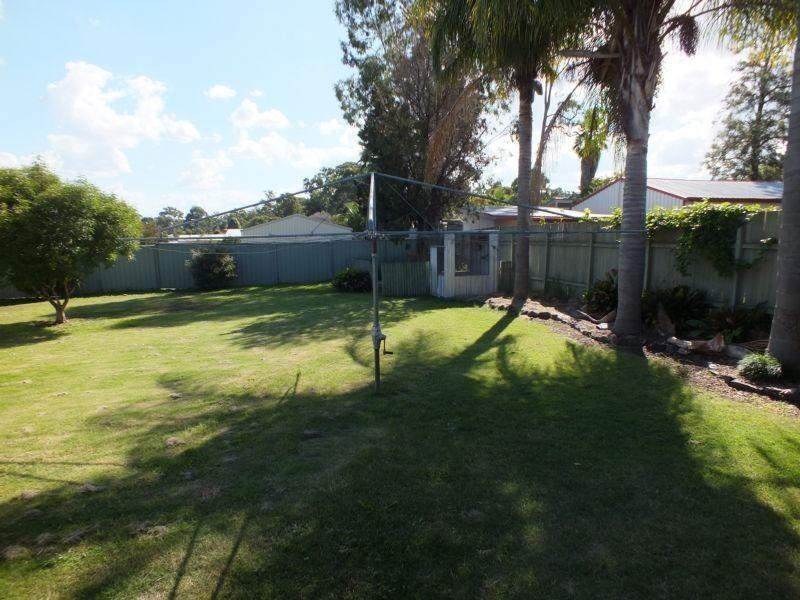 53 Weewondilla Road, Warwick QLD 4370, Image 2