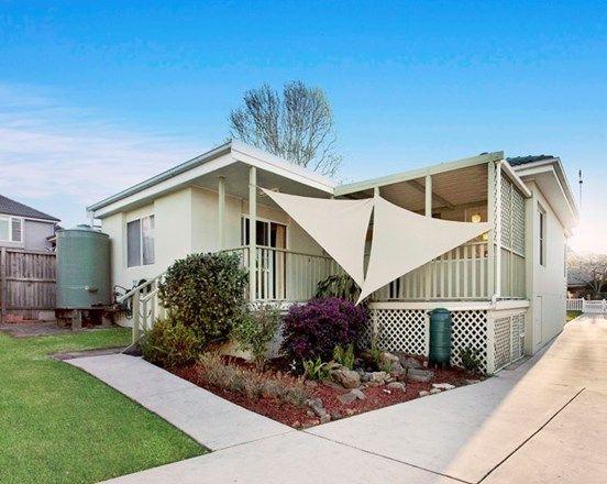 36 Taylor Street, Kiama NSW 2533, Image 2
