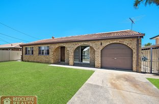 Picture of 3 Alison Court, Kippa Ring QLD 4021