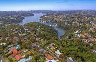 14 The Rampart, Castlecrag NSW 2068