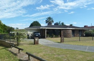 15 Ilford Place, Thornlie WA 6108
