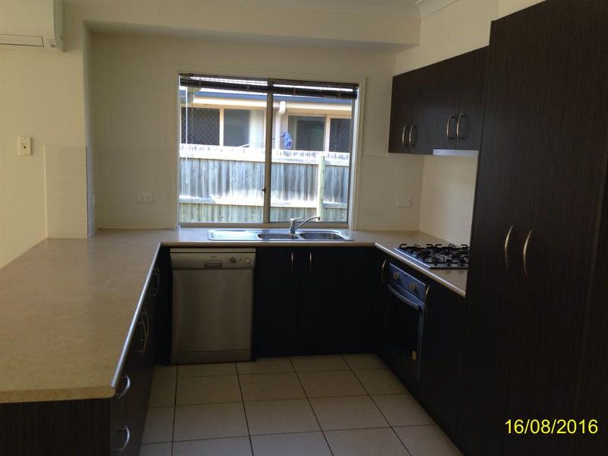 33 Red Cedar Street, Sippy Downs QLD 4556, Image 2