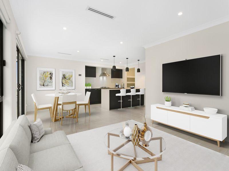 40 Lorikeet Drive, Tweed Heads South NSW 2486, Image 1