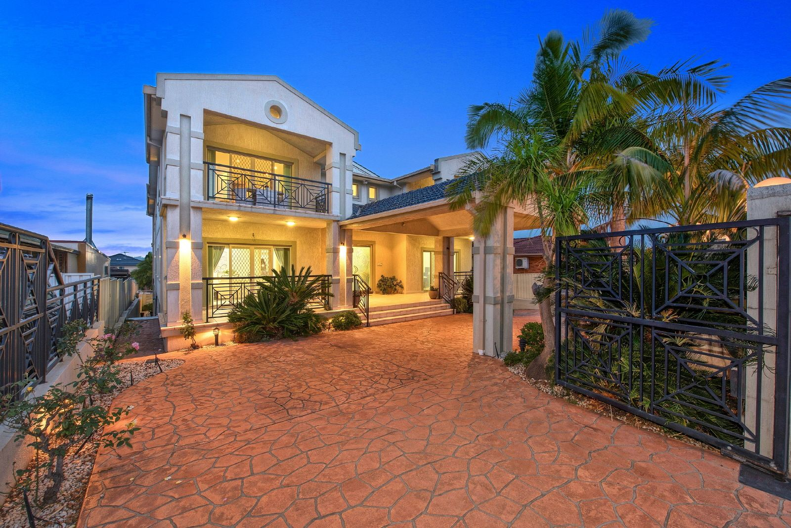 Condell Park NSW 2200, Image 2