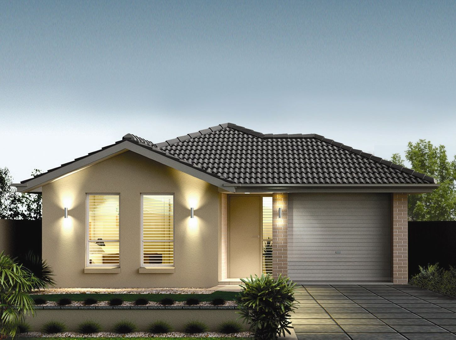 Lot 213 Belair Terrace, Mount Barker SA 5251, Image 1