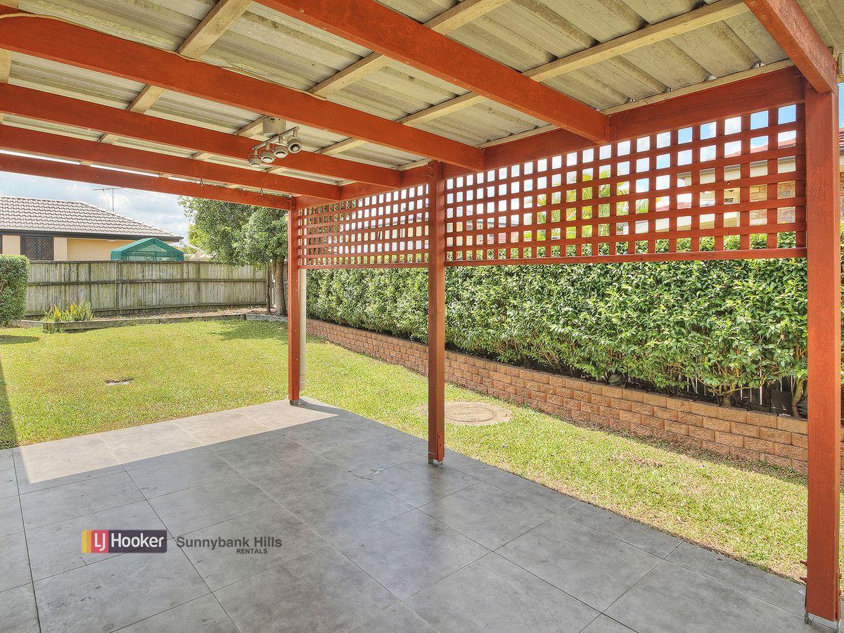 28 Richmond Street, Calamvale QLD 4116, Image 12