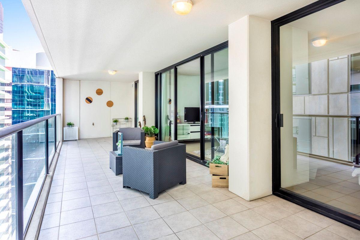 2104/79 Albert Street, Brisbane City QLD 4000, Image 0
