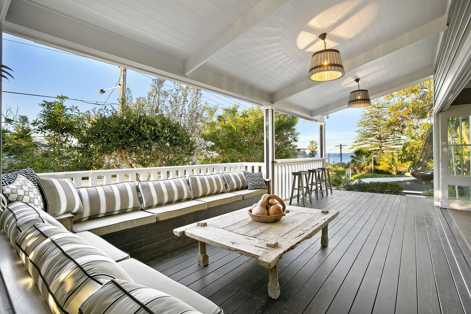 25 & 25A Beach Road, Collaroy NSW 2097, Image 2